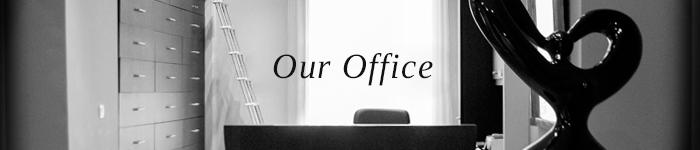 bandeau-Office-150x700