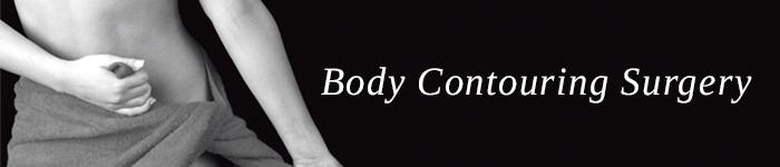 bandeau-Bodycontouring150x700